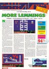Atari ST User (Issue 073) - 84/132