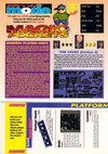 Atari ST User (Issue 073) - 87/132