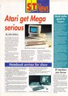 Atari ST User (Issue 073) - 9/132
