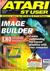 Atari ST User issue Issue 093