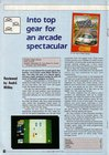 Atari ST User (Vol. 1, No. 06) - 14/28