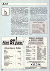 Atari ST User (Vol. 1, No. 06) - 26/28
