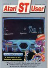 Atari ST User issue Vol. 1, No. 07