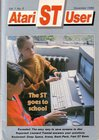 Atari ST User issue Vol. 1, No. 09