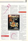 Atari ST User (Vol. 3, No. 03) - 101/116