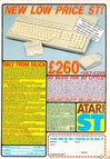 Atari ST User (Vol. 3, No. 03) - 115/116