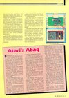 Atari ST User (Vol. 3, No. 03) - 13/116