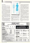 Atari ST User (Vol. 3, No. 03) - 38/116