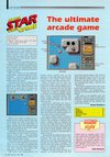Atari ST User (Vol. 3, No. 03) - 42/116