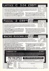 Atari ST User (Vol. 3, No. 03) - 52/116