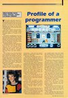 Atari ST User (Vol. 3, No. 03) - 63/116