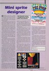 Atari ST User (Vol. 3, No. 03) - 67/116