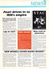 Atari ST User (Vol. 3, No. 03) - 7/116