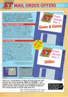 Atari ST User (Vol. 3, No. 04) - 103/108