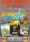 Atari ST User (Vol. 3, No. 04) - 13/108