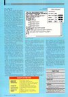 Atari ST User (Vol. 3, No. 04) - 16/108