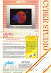 Atari ST User (Vol. 3, No. 04) - 17/108