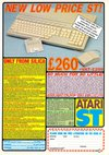Atari ST User (Vol. 3, No. 04) - 27/108
