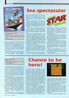 Atari ST User (Vol. 3, No. 04) - 44/108