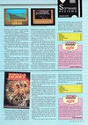 Atari ST User (Vol. 3, No. 04) - 45/108
