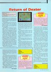Atari ST User (Vol. 3, No. 04) - 47/108