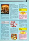 Atari ST User (Vol. 3, No. 04) - 51/108
