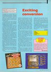 Atari ST User (Vol. 3, No. 04) - 53/108
