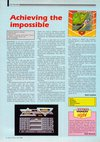 Atari ST User (Vol. 3, No. 04) - 54/108