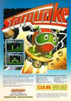 Atari ST User (Vol. 3, No. 04) - 55/108