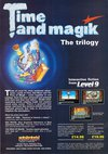 Atari ST User (Vol. 3, No. 04) - 9/108