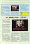 Atari ST User (Vol. 3, No. 04) - 94/108
