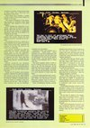 Atari ST User (Vol. 3, No. 04) - 95/108