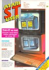 Atari ST User issue Vol. 3, No. 12
