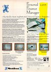 Atari ST User (Vol. 4, No. 05) - 11/148