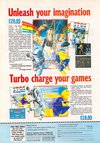 Atari ST User (Vol. 4, No. 05) - 126/148