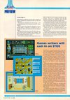 Atari ST User (Vol. 4, No. 05) - 18/148