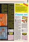 Atari ST User (Vol. 4, No. 05) - 23/148