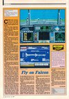 Atari ST User (Vol. 4, No. 05) - 34/148