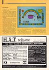 Atari ST User (Vol. 4, No. 05) - 50/148