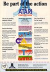 Atari ST User (Vol. 4, No. 05) - 6/148