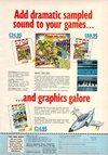 Atari ST User (Vol. 4, No. 05) - 65/148