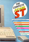 Atari ST User (Vol. 4, No. 05) - 67/148