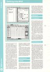 Atari ST User (Vol. 4, No. 05) - 72/148