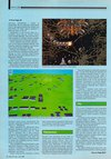 Atari ST User (Vol. 4, No. 05) - 84/148