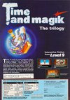 Atari ST User (Vol. 4, No. 05) - 98/148