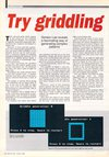 Atari ST User (Vol. 4, No. 11) - 106/132