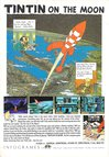 Atari ST User (Vol. 4, No. 11) - 2/132