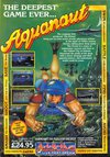 Atari ST User (Vol. 4, No. 11) - 34/132