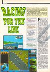 Atari ST User (Vol. 4, No. 11) - 38/132