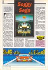 Atari ST User (Vol. 4, No. 11) - 42/132